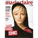 Marie-Claire_02