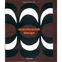 scandinavian-design-cover