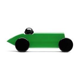Picture of Mefistofele Green