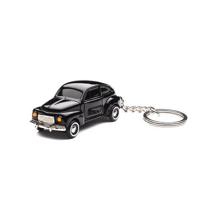 Volvo PV keychain car