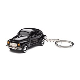 Picture of Volvo PV Key Chain