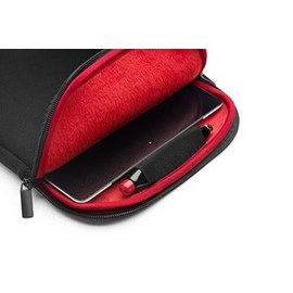 Picture of Pad Case Black
