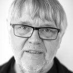 Ulf Hanses