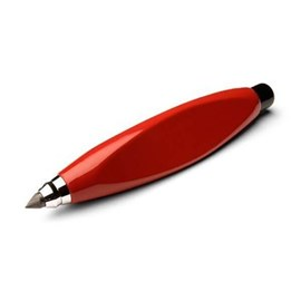 Picture of Crayon Red
