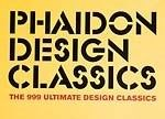 Playsam in Phaidon Design Classics