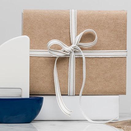 Playsam gift wrapping - Tillbaka till naturen