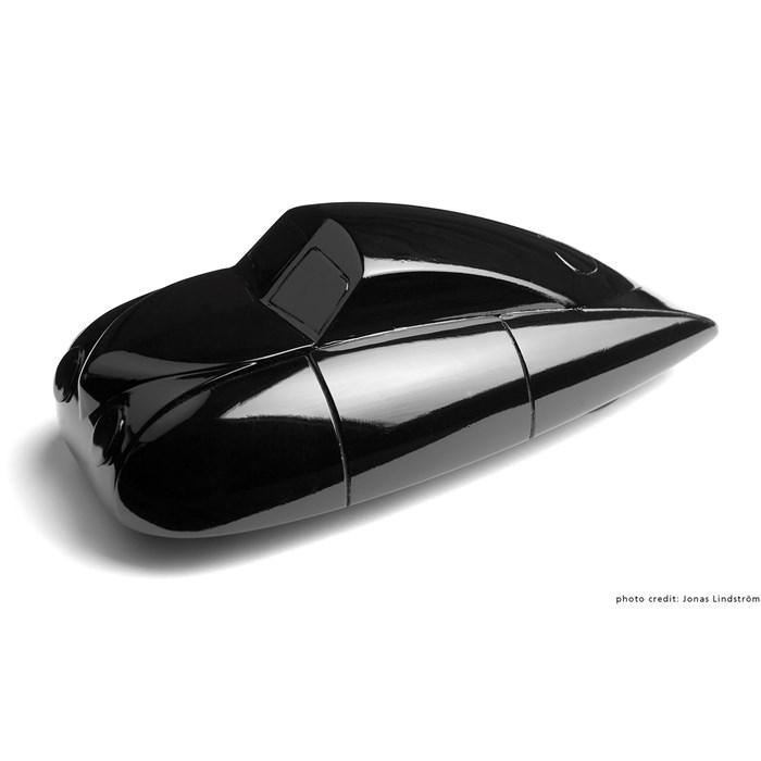 design on demand saab playsam. Black Bedroom Furniture Sets. Home Design Ideas