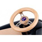 Roadster Stearing Wheel