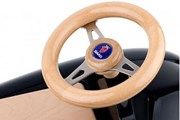 Picture of Roadster Stearing Wheel