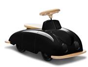 Bild på Roadster Svart