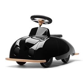 Picture of SAAB Roadster de Luxe