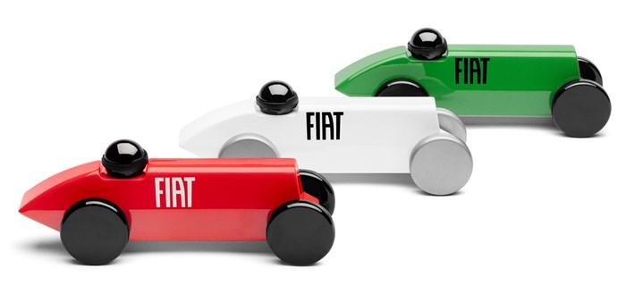 Bild på Mefistofele Fiat Set