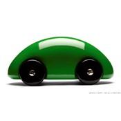 Streamliner Classic Green