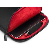 Pad Case Black