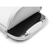 Pad Case White