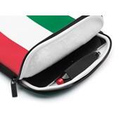 Pad Case Italy