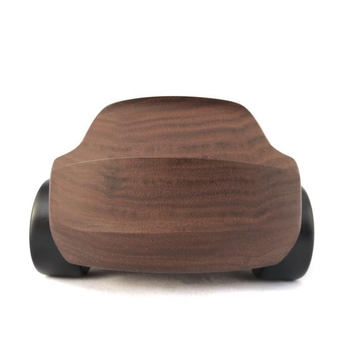 Picture of Model Estate Walnut