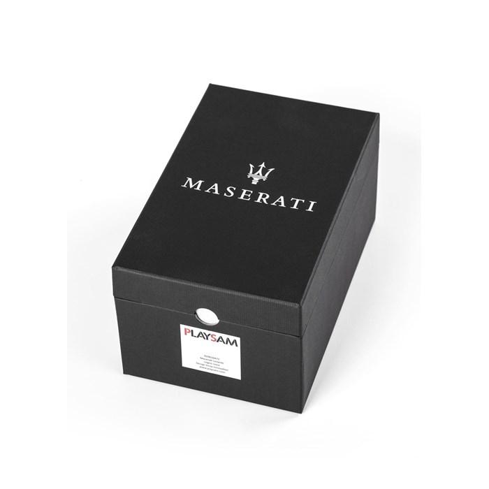 Picture of Maserati Alfieri Maple