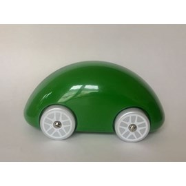 Picture of Streamliner Classic Green